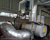 SR-T400MVR山东易唐节能蒸汽压缩机厂家供应