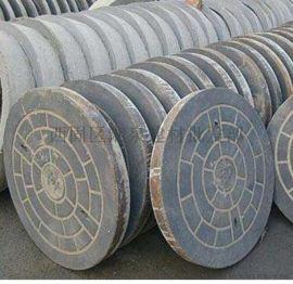 甘肅蘭州高分子井蓋和白銀水泥井蓋哪家好