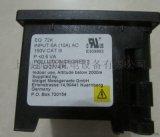 WEIGEL感測器PQ96K 40-0-40mv