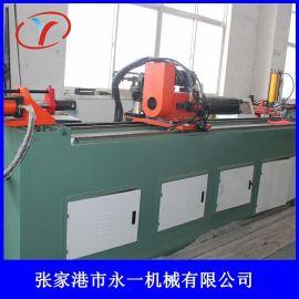 CNC弯管机,数控液压弯管机