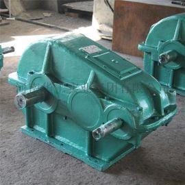 圆柱齿轮减速机  ZQD650型中硬齿面减速机