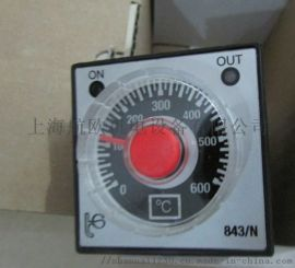 thermosystems温控器