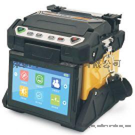 PFS-220R 带状光纤熔接机 单芯多芯熔接机