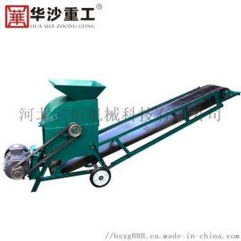 小型粉碎机,食品粉碎机,粉碎机生产厂家