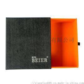 惠州印刷定制**手工纸板礼品包装盒