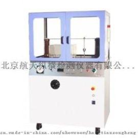 抗电压强度测试仪ZJC-28KV