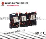 YD308万用表诊断电路电气测试设备