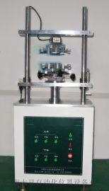 连接器自动插拔力试验机/插拔寿命