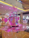 广州扭蛋机  扭蛋机专业厂家直销可租可售