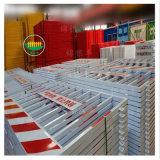 駐馬店基坑護欄生產廠家標準化防護欄杆
