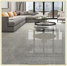 环保地板砖-新款800*800抛光地板砖