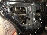 宜春比亞迪唐改裝一套音響多少錢百倫汽車音響安裝到位