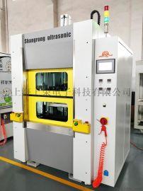 厂家直销 PP塑料托盘焊接机、PP塑料栈板热板焊接设备