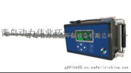 DL-S60烟气湿度检测仪