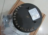 SENSOCON電壓表