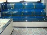 深圳酒店海鲜池、海鲜池定做订做