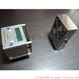 德国原装CPM-374充电板监测仪现货