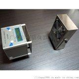 德國原裝CPM-374充電板監測儀現貨