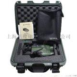 畅销品牌纽康LRB6000CI远距离激光测距仪