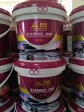 供应广州强力瓷砖粘结剂(背涂胶)厂家直销