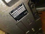 派克三一旋挖钻机动力头马达V14-110