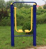 单人漫步机 厂家直銷低价供应 甘肃健身器材