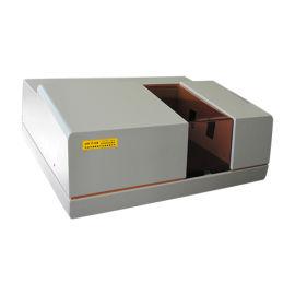 TJ270-30A/B红外分光光度计