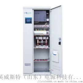 南京照明应急EPS应急电源 5KW消防应急电源