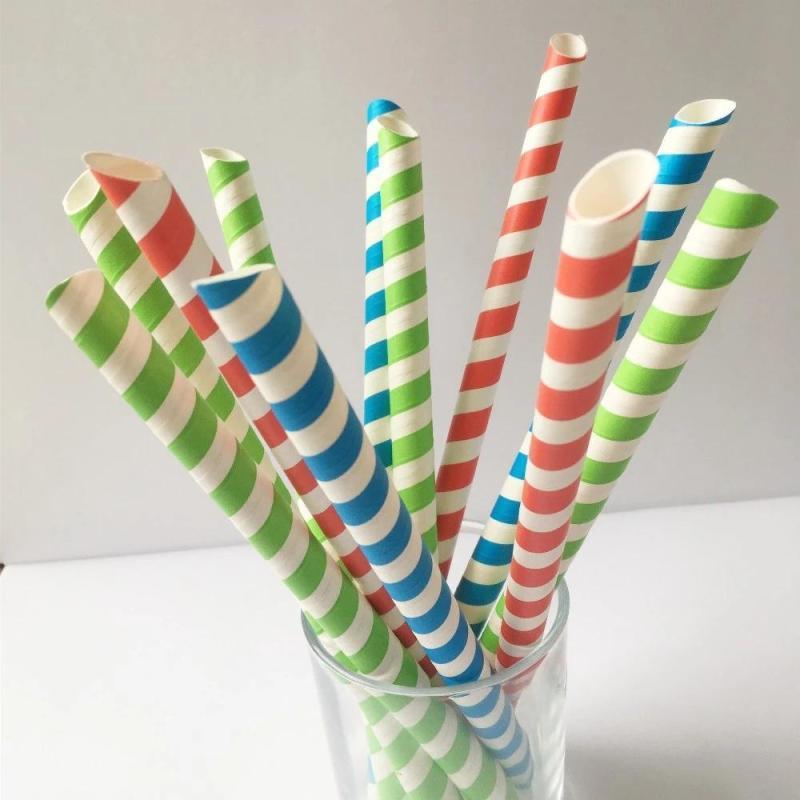 無膠紙吸管機 多支紙吸管包裝機 瑞程 價格