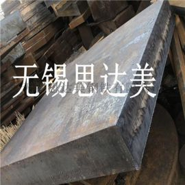 河南35#钢板切割加工