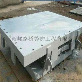 盆式橡胶支座A彦邦抗震盆式橡胶支座产品特点