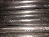 萬州光纜回收公司高價收鋼絞線黔江光纜