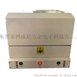 东莞厂家RF屏蔽箱 气动屏蔽箱 蓝牙屏蔽箱