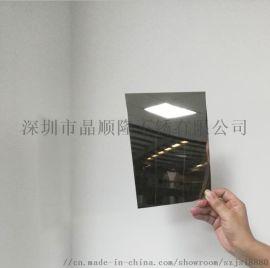 高清镜面铝板 铝板镜面加工 镜面铝卷板厂家直销