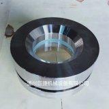 NB/T502压力美标法兰视镜 烧结视镜 压力管道视镜
