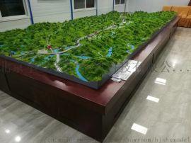 北京 事沙盘模型公司 18511712876