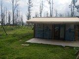 大排檔雨篷/固定棚/可活動的雨篷