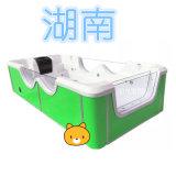 长沙阳光宝贝婴儿游泳设备,婴幼儿游泳池,小孩子澡盆