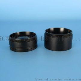 2X单筒显微镜物镜 2倍物镜 增倍镜