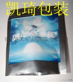 广州抽真空铝箔袋,印刷真空铝箔袋