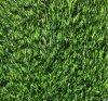西安人造草坪圍牆綠草坪137,72120237