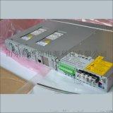 艾默生NetSure211 C23通信嵌入式电源