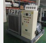 9立方150公斤高压空压机