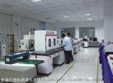 河南比表面积测试仪检测校准,专业仪器计量