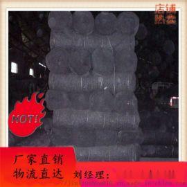山东厂家黑心棉毛毡2mm-10m等常规现货