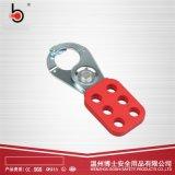 工业口六联钳口安全搭扣锁BD-K21