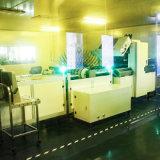 专业 订制加工PCB线路板