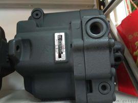 挖掘机液压泵 PVK-2B-505-N-4191B