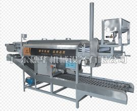 买拉肠粉机就到拉肠粉机器生产厂家 - 广东穗华机械