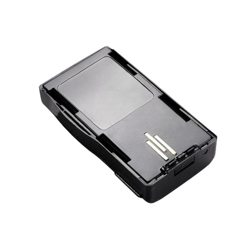 适用于摩托罗拉双向无线电对讲机锂电池VISAR